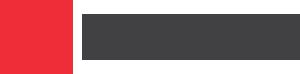 biomes-logo-epiplo-karekla-agrinio